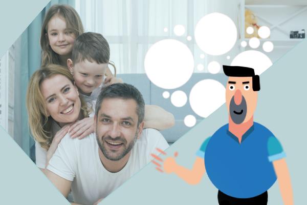 Chữa yếu sinh lý để có một gia đình hạnh phúc hơn