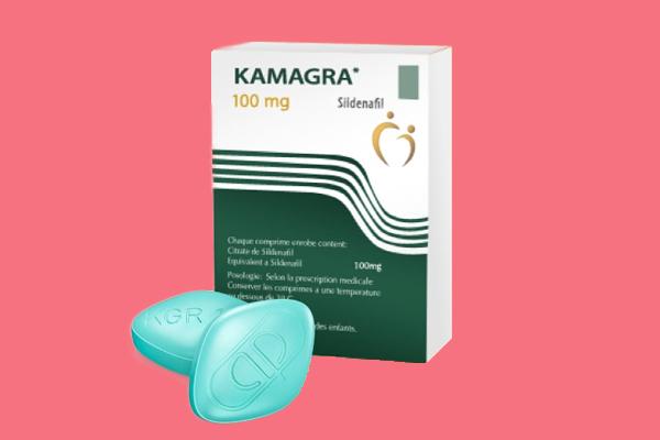 Thuốc Kamagra có tốt không?