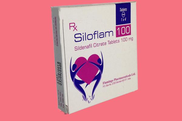 Siloflam có tốt không?